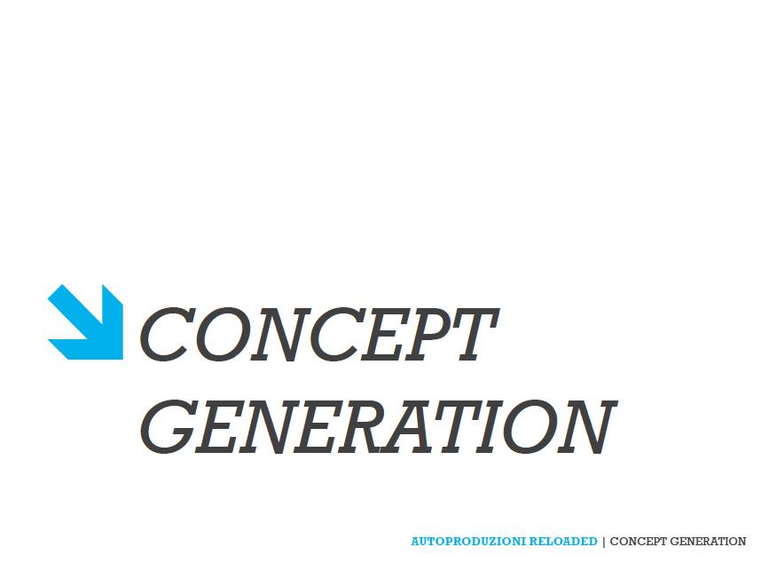 conceptgeneration
