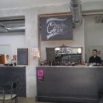 Al-Santeria-trovate-dal-caffe-allhamburgher