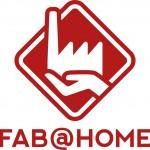 FabAtHome_Logo_flattened_red