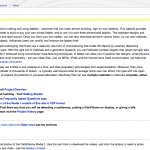 fab wiki