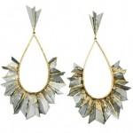 fonderie-47-jewelry-4-537x402