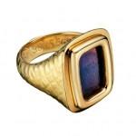 fonderie-47-jewelry-5
