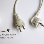 sharingplug_information_web