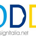 02 OPEN D logo