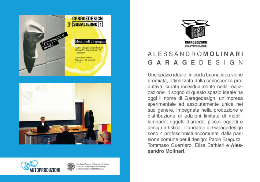 garagedesigncomposit