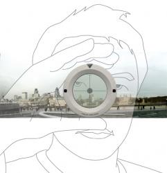 third eye scenario