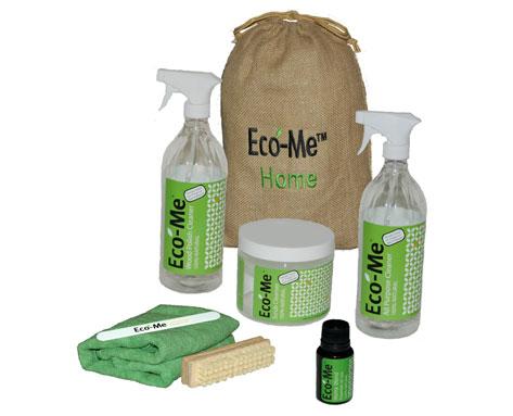 01 produzione consumo distribuzione for Eco house kit
