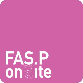 logo-faspon-site