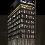 armani-tower1