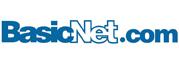 logo_blu1